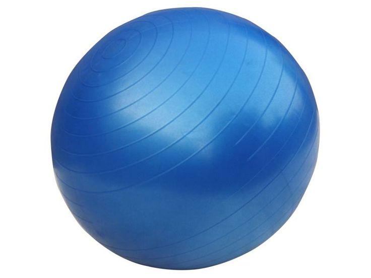 Lifespan 65cm Fitness Ball