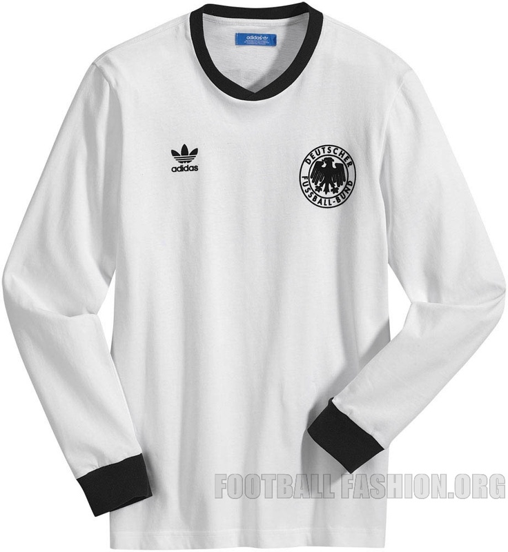 official 2014 world cup germany 5 beckenbauer away soccer