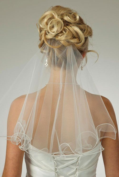 Wondrous 1000 Ideas About Short Wedding Hairstyles On Pinterest Easy Hairstyle Inspiration Daily Dogsangcom