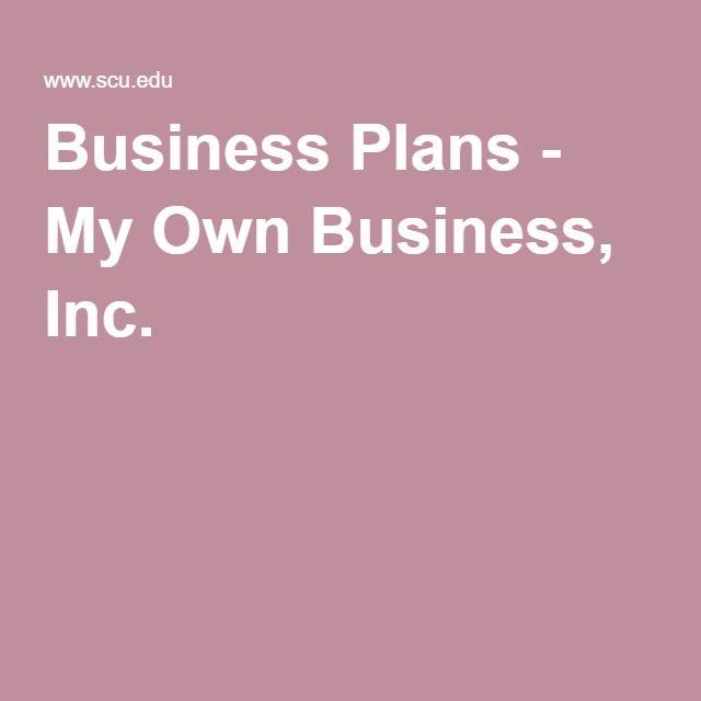 48 best Business Plans images on Pinterest Business planning - business proposal cover letter example