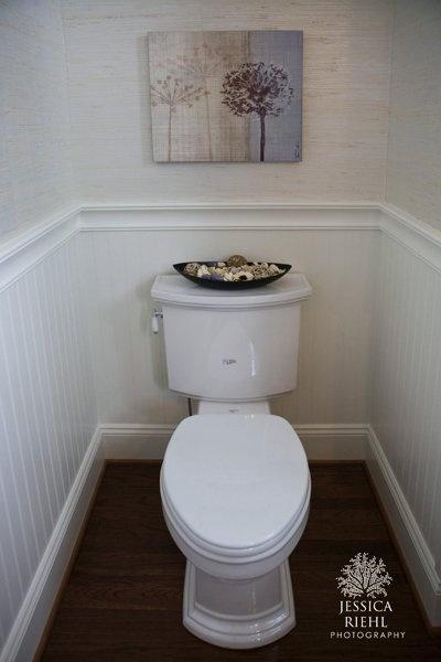 25 Best Ideas About Bead Board Bathroom On Pinterest