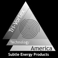 Vibrational Review: Trivortex and Brian David Andersen and energized water - http://www.yourvibration.com/4062/vibrational-review-trivortex/