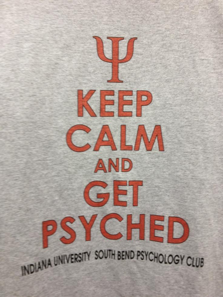 superhero ap psychology Collapse all phelps, noah ap psychology unit 3: biology.
