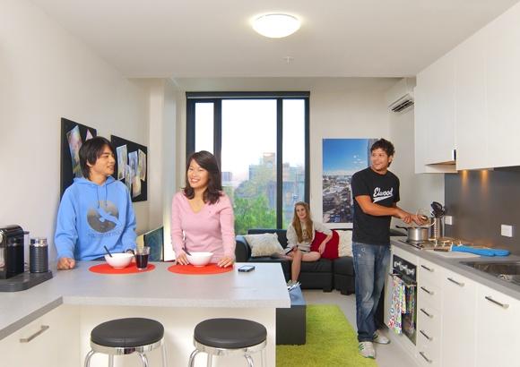 http://www.urbanest.com.au/media/23925/kitchen.png