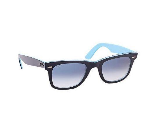 gafas ray ban catalogo bogota