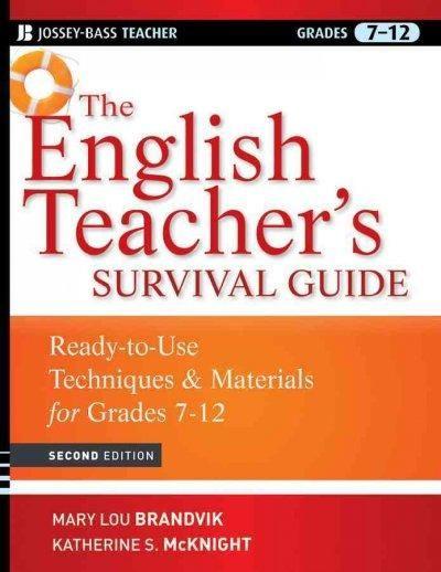 Más de 25 ideas increíbles sobre English teacher jobs en Pinterest - english teacher job description