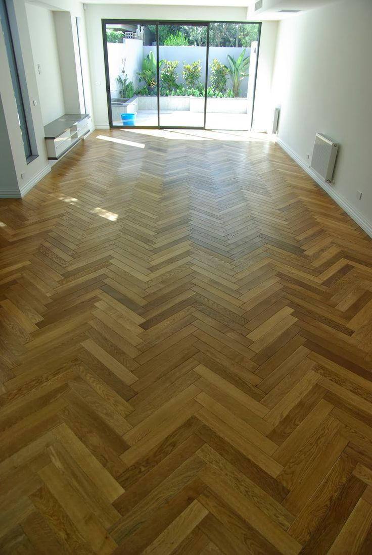 24 Best Images About French Oak Parquet On Pinterest