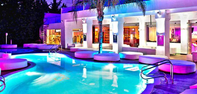 Sooo want to stay here.. Sisu Hotel, Marbs, (Marbella), Spain