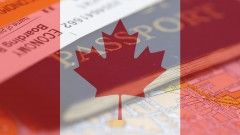 Your Complete Guide to Canadian Express Entry