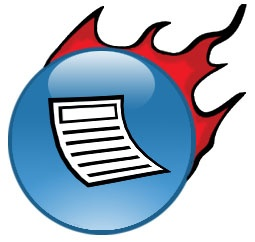 FeedDemon.com 4.0! The most popular RSS reader for Windows! Easy-to-use interface, Google Reader Synchronization, Use FeedDemon anywhere you go, keep your feeds, tags and shared items synched between locations, Tell FeedDemon to let you know when your keywords appear in any feed (regardless of whether you're subscribed to it), Let FeedDemon automatically download audio files and copy them to your iPod or other media device, $25