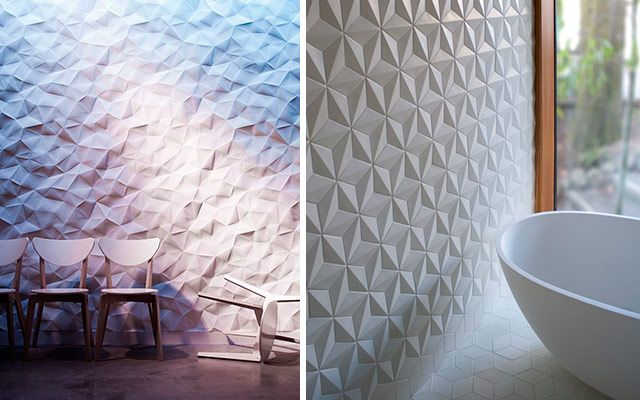 The 25 best papel para decorar paredes ideas on pinterest for Papel decorativo para pared