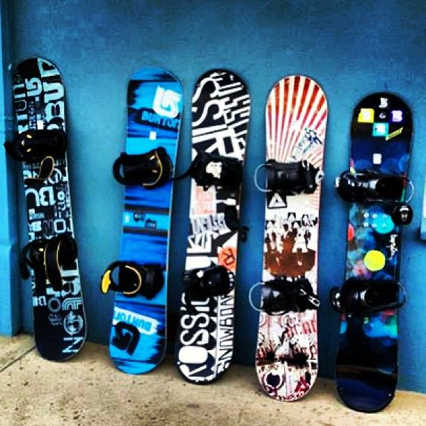 #thredbo #startseason #winter #snow #snowboarding