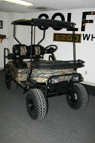 25 Best Golf Carts Images On Pinterest Custom Golf Carts