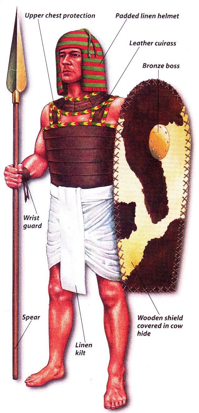 848 best ancient egypt images on pinterest ancient egypt