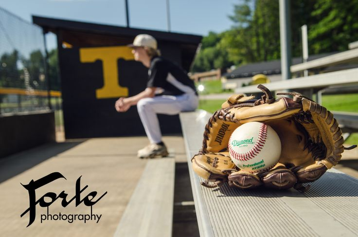 Senior Picture/ photos Baseball Sports Asheville area