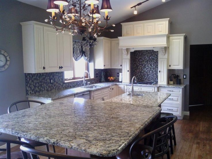 Cost To Remodel A Kitchen: Pin On Kitchen Remodel