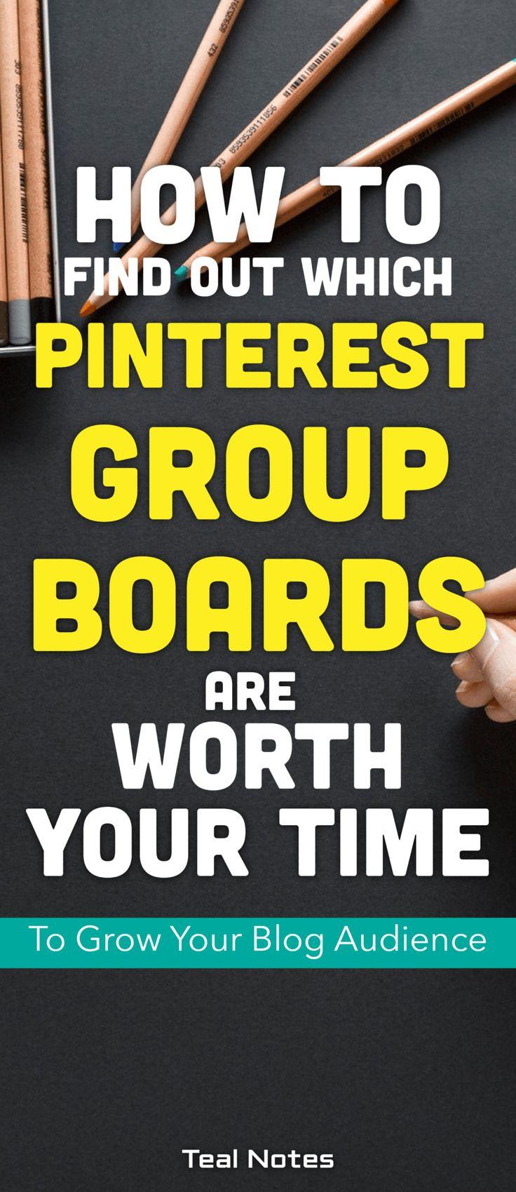 best Blogging Social Media images on Pinterest Affiliate