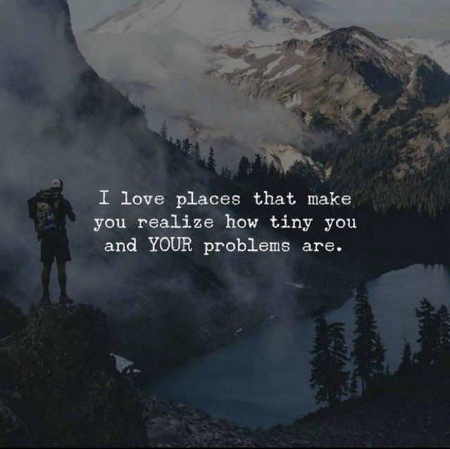 Inspirational Quotes About Nature: Best 25+ Hiking Quotes Ideas On Pinterest