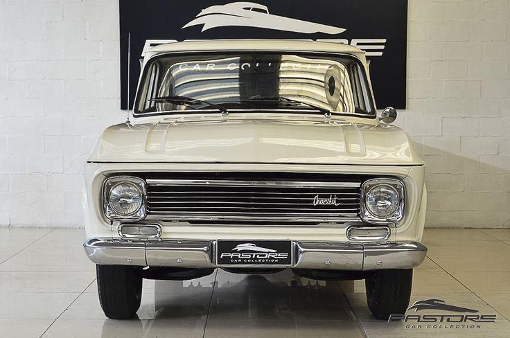 Chevrolet C10 - 1978 (9).JPG