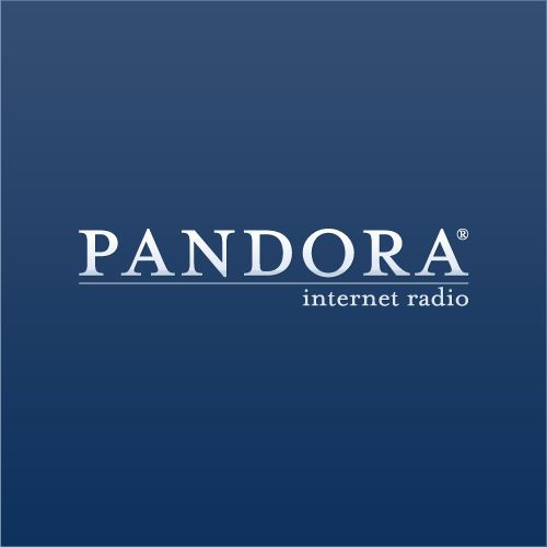 Pandora Radio - Listen to Free Internet Radio, Find New Music  FINALLY: THE WAY THE INTERNET WAS SUPPOSED TO WORK !!