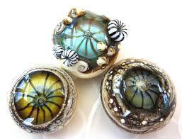 glass ringtops google zoeken lampwork searchglass