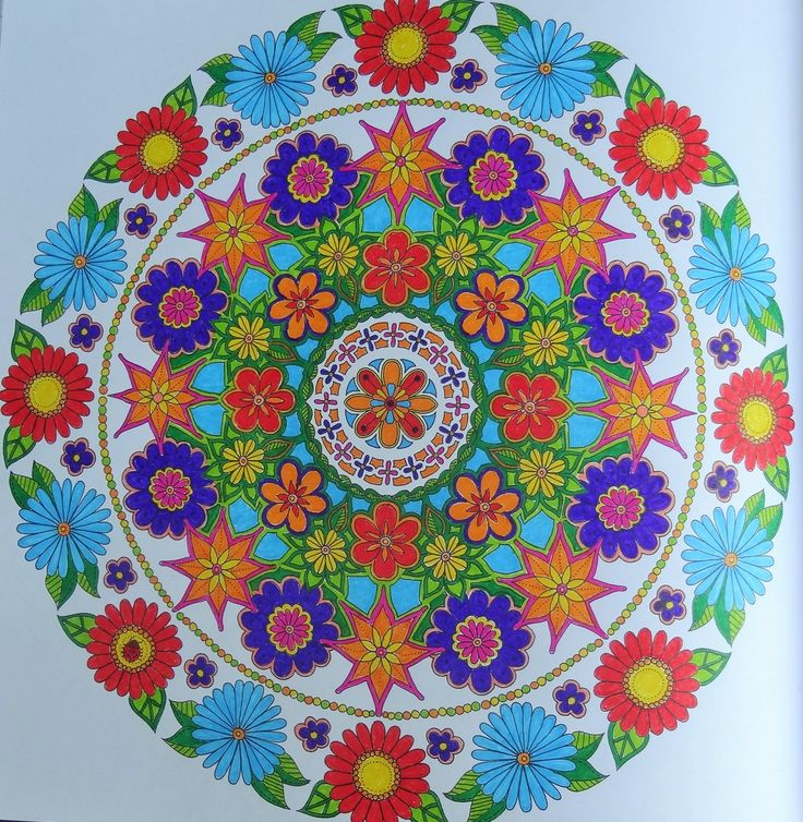 Jardin Secret Editions Marabout Plus Dinfos Sur Le Livre Coloring BooksJohanna