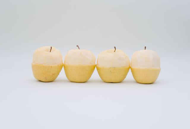appels seks libido verhogend - Sexy fruits - Woelt magazine
