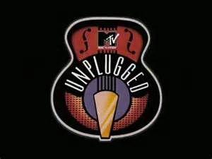 #mtvunplugged # nirvana #stonetemplepilots #hole #Bjork #toriamos #pearljam #unplugged #90srock