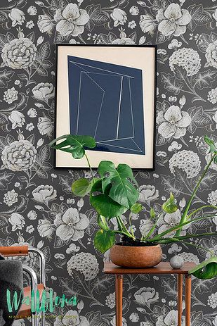 17 best ideas about cheap removable wallpaper on pinterest