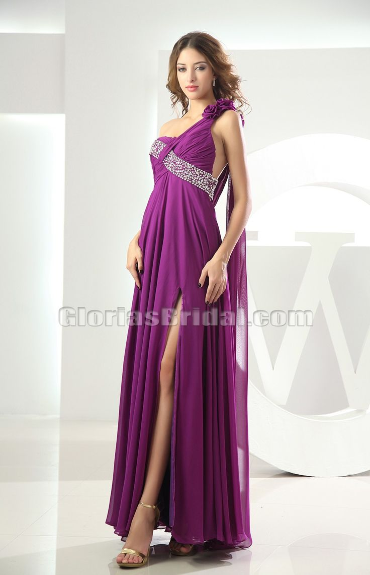 Mejores 23 imágenes de dresses en Pinterest | Vestidos de novia ...