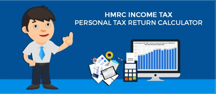 Use HM Revenue and Customs' (HMRC) tax calculator to estimate how much income tax and NI you should pay in current Tax year (2017-2018). HMRC tax calculator is simple tax calculator to estimate your monthly take-home, annual earnings and much more!   Get a free consultation today.   E-mail id: vidit@dnsassociates.co.uk.