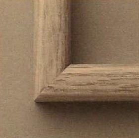 Энциклопедия Технологий и Методик - Как сделать рамки для картин ручным фрезером