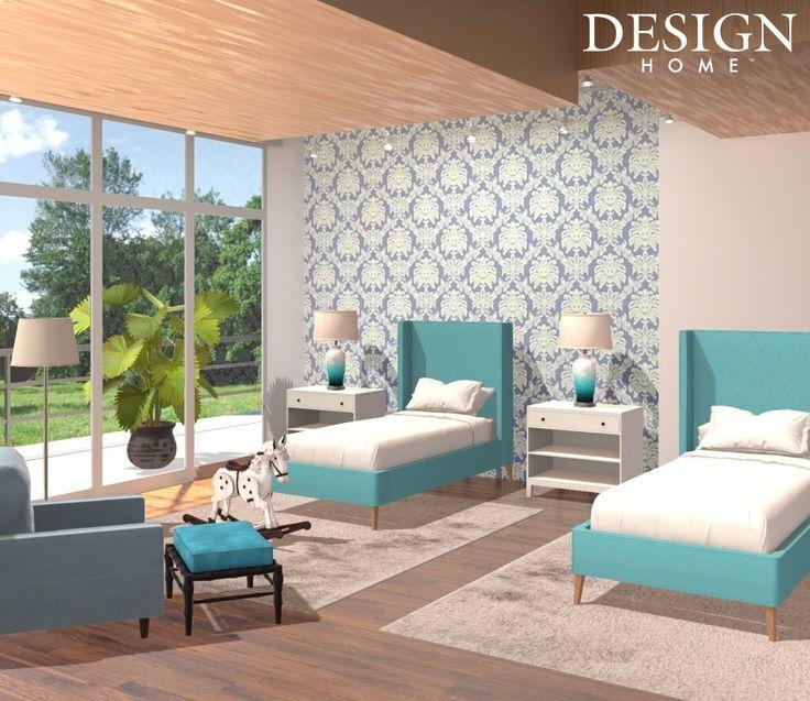 37 best Design Home images on Pinterest | Design homes, Games and ...
