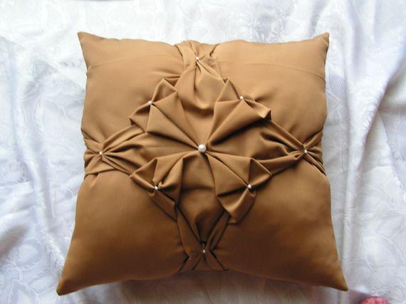peste 1000 de idei despre tissu d ameublement pe pinterest rideaux thermiques pierre frey i. Black Bedroom Furniture Sets. Home Design Ideas