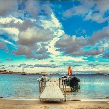Itu0027s A Good Day To Have A Good Day! Good Morning!! #repost · Summer  ParadiseIsland ...