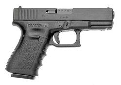 Fort Walton Beach, Destin, Niceville & Crestview guns and accessories. Large selection of firearms, ammunition and accessories in our Online Inventory.