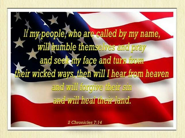 Happy 4th Of July Christian Quotes. QuotesGram