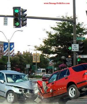 What to Do After a Car Accident in Georgia #christopher #m. #simon, #atlanta, #georgia #car #accident #lawyer, #fulton #county, #ga #auto #crash #attorney # http://philippines.nef2.com/what-to-do-after-a-car-accident-in-georgia-christopher-m-simon-atlanta-georgia-car-accident-lawyer-fulton-county-ga-auto-crash-attorney/  What to Do After a Car Accident in Georgia Atlanta Car Accident Attorneys Car accidents remain a major problem in Georgia and throughout our country. The Georgia Department…