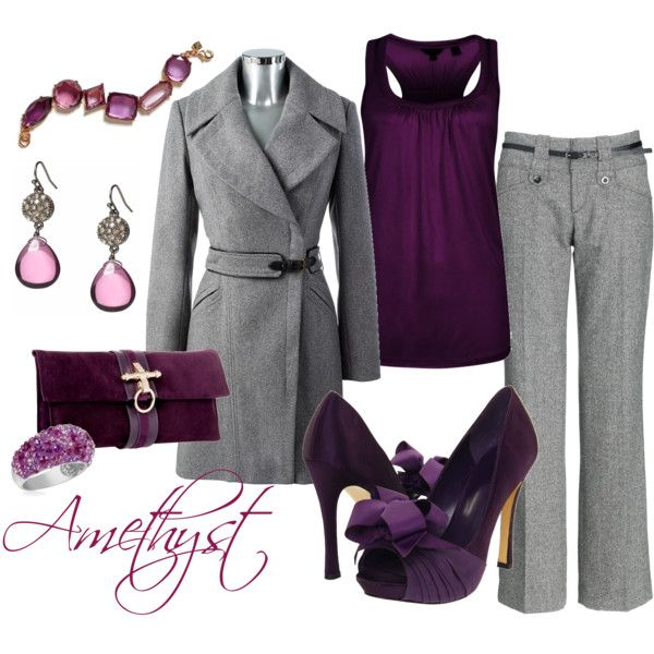 potential teacher outfit?? maybe a pair of flats and a cardigan to go with it!
