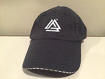 Alliance Bernstein Hat  #AllianceBernstein  #Bonds  #Funds  #Hats  #Business  #Kamisco