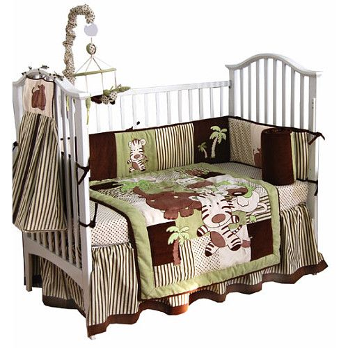 149 best Nursery images on Pinterest Babies rooms, Baby room and