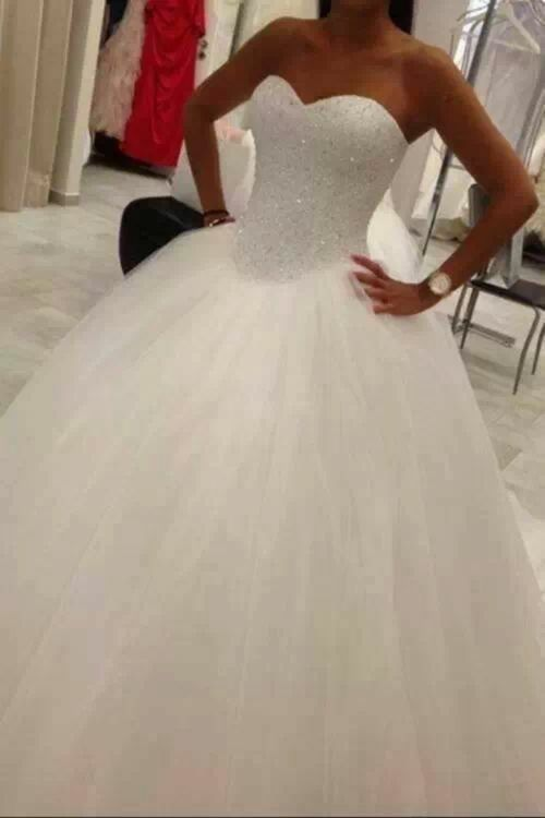 85 best robe swag images on pinterest teen fashion for Wedding dress with swag sleeves