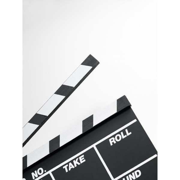 Las mejores 10 películas basadas en hechos reales | eHow en Español