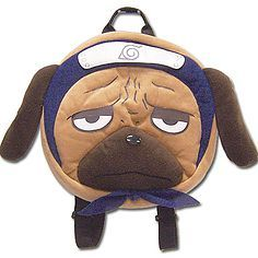 Aliexpress.com : Buy Anime One Piece / NARUTO Backpack Kids ...