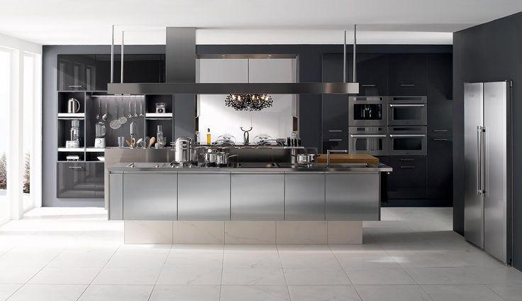 les 35 meilleures images du tableau toff cuisines sur pinterest cuisines meuble et meubles. Black Bedroom Furniture Sets. Home Design Ideas