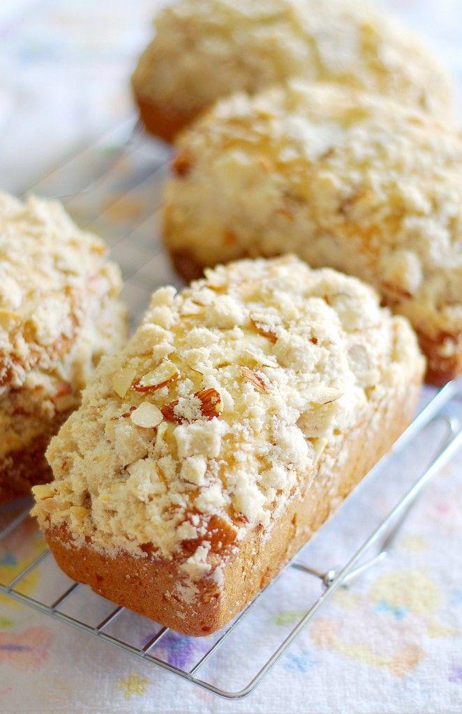 17 Best Ideas About Easter Bread Recipe On Pinterest