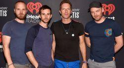 Macklemore & Ryan Lewis, Gwen Stefani e Coldplay se apresentarão no AMA 2015 #5SecondsOfSummer, #JenniferLopez, #Nick, #OneDirection, #TapeteVermelho http://popzone.tv/2015/11/macklemore-ryan-lewis-gwen-stefani-e-coldplay-se-apresentarao-no-ama-2015/