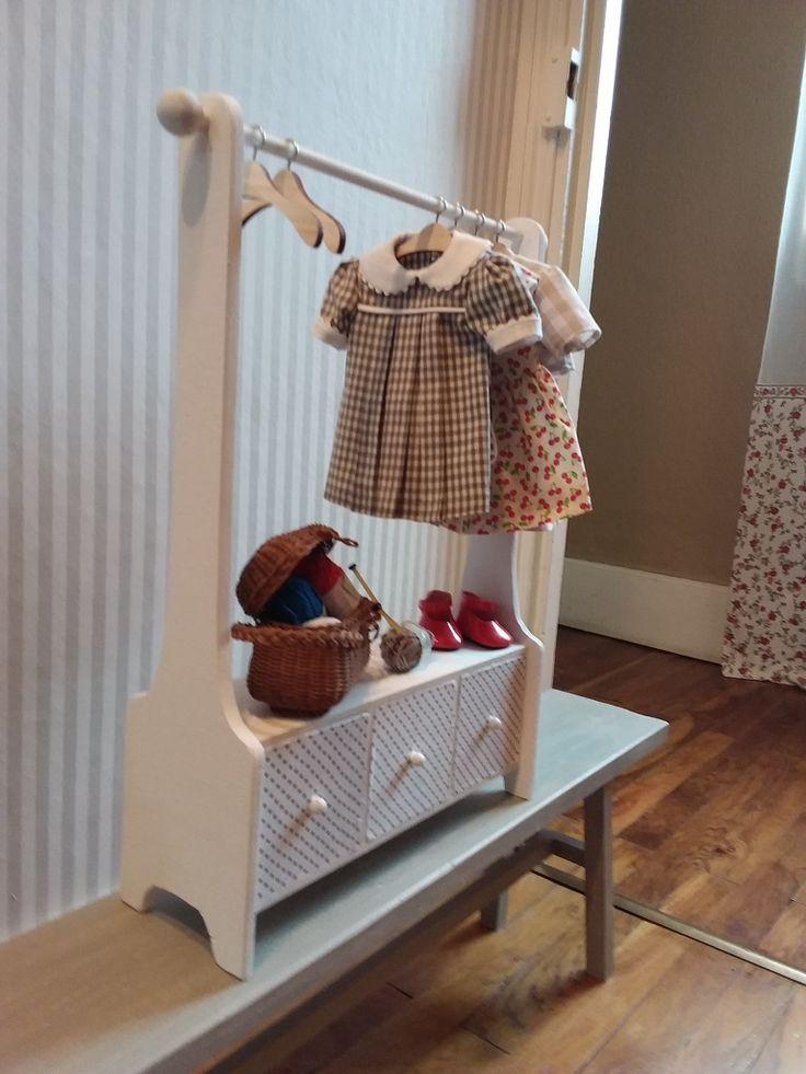 93 best poup es corolle petite ch rie images on pinterest ag dolls baby doll clothes and. Black Bedroom Furniture Sets. Home Design Ideas