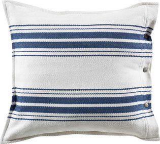 HERRINGBONE Cushioncover