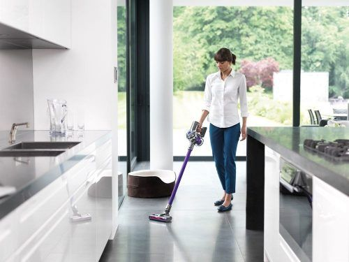 Best 10 Cordless Stick Vacuum Cleaner 2017  http://100review.com/best-10-cordless-stick-vacuum-cleaner/